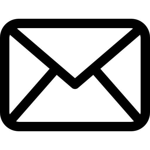 email-andamios-certificados