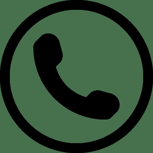 telefono- andamios certificados