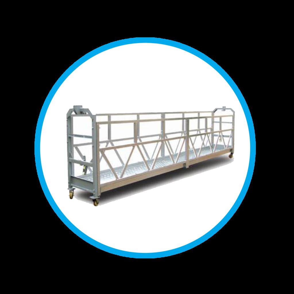 plataforma-andamio-colgante