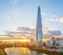 Arquitectura y construcción,  tendencias 2020