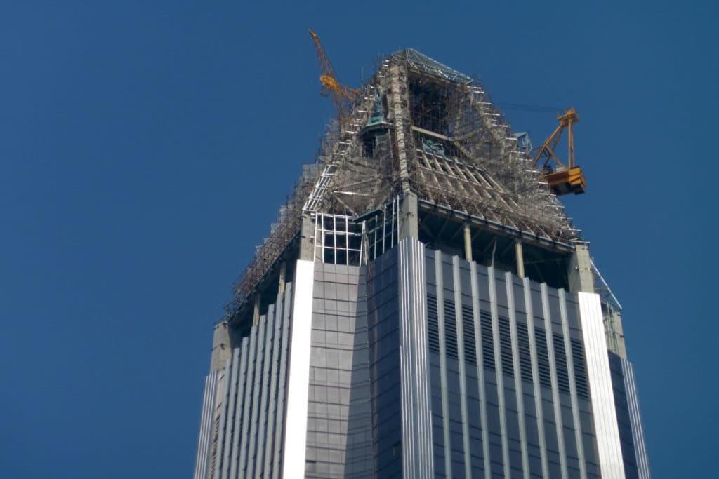edificios-sorprendentes-ping-ang