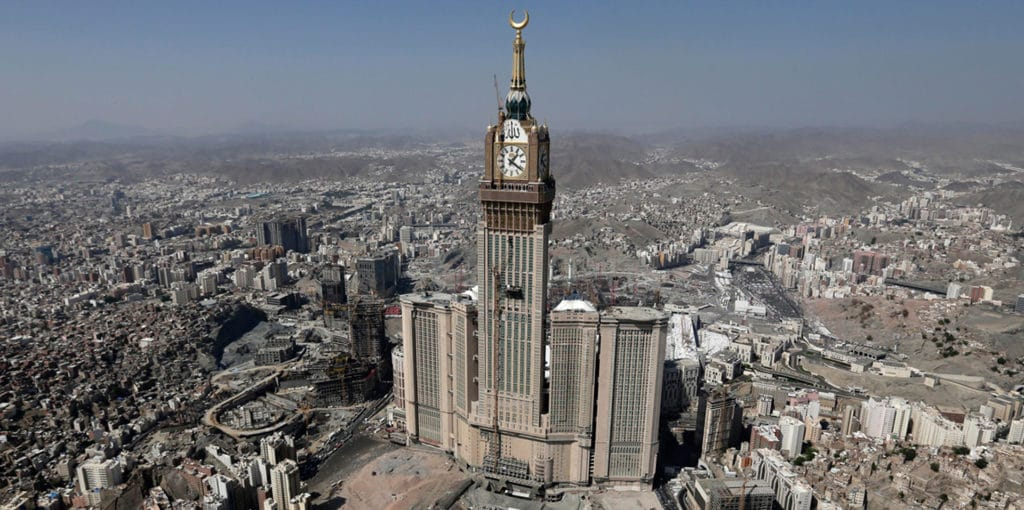 edificio-abraj-al-bait-certificado