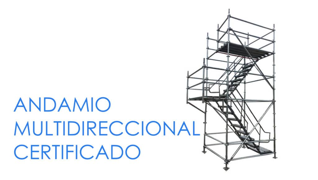 Torre-de-andamio-multidireccional-certificado