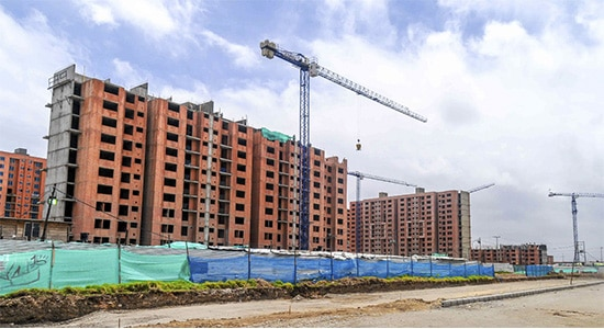 conjunto-residencial-bogota-en-construcción