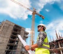 Estadísticas de licencias de construcción (Septiembre 2019)