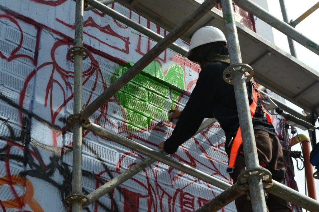 multidireccional-certificado-graffiti
